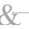 Luxury Travel with Abercrombie & Kent: Authentic & Inspiring