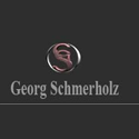 Georg Schmerholz Fine Art Sculptures