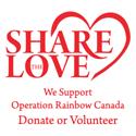 Operation Rainbow Canada