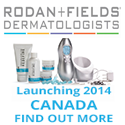Rodan + Fields Dematologists
