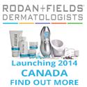Rodan + Fields Dematologists
