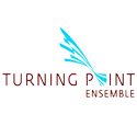 Turning Point Ensemble