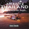 Book Thailand Now