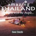 Book Thailand Now