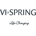 VI-Spring