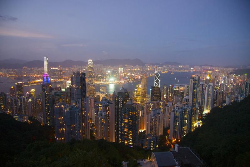 hongkongdsc00190