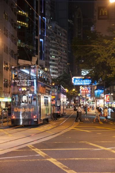 hongkongdsc03001