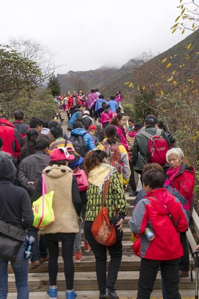 tibetdsc00082