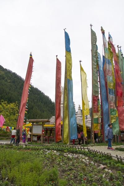 tibetdsc00153