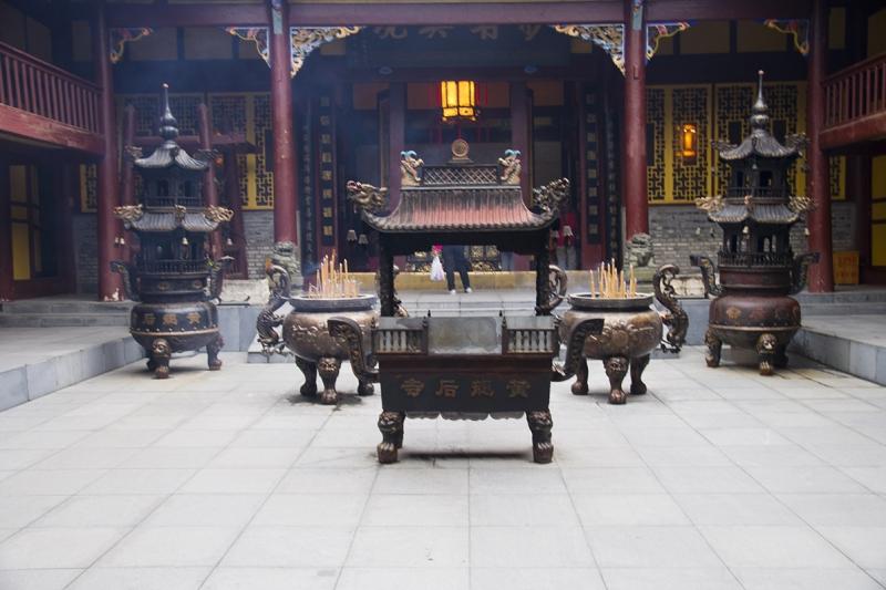 tibetdsc00359