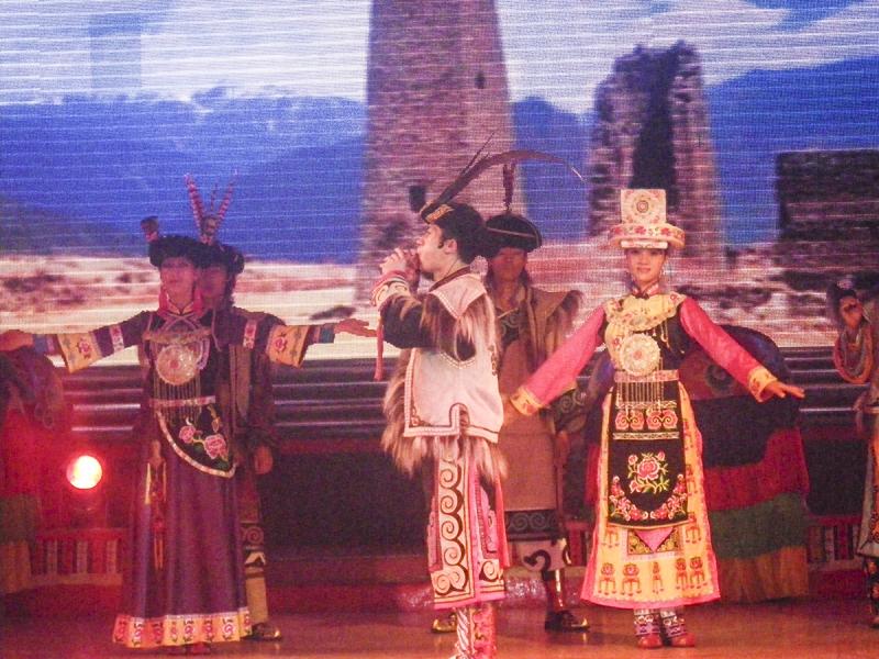 tibetimgp0070