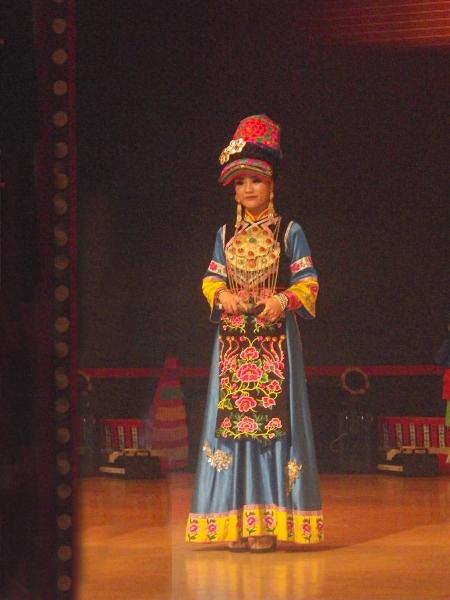 tibetimgp0094