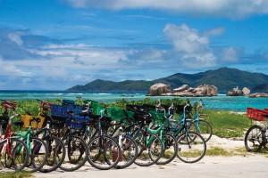 Luxury Travel & Resorts -Seychelles - La Digue