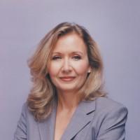 Lorna Vanderhaeghe, MS