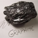 Why Graphite?