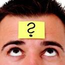 3 Ways to Prevent & Treat Brain Fog, Dementia, Alzheimer's