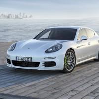 Luxury Lifestyle Automobiles