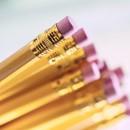 400 Hundred Pencils