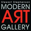 Stewart Stephenson