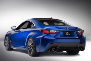 Lexus_RC_F_002