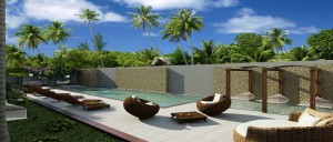 140_luxury_cond_tulum