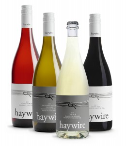Haywire-BUBGroup
