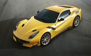 Ferrari-F12tdf-(1)