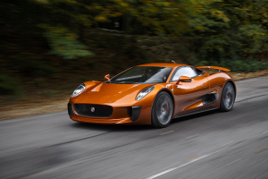 Jaguar-CX75-(1)