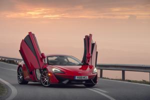 McLaren-570s-(1)