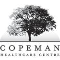 Copeman Healthcare Centre