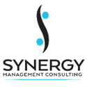 Synergy Management Consulting