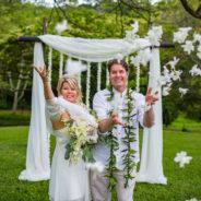 Kauai – YES, YES & YES!